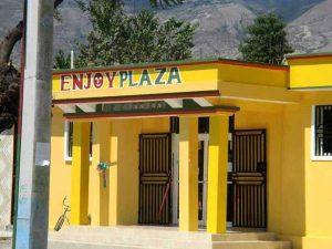 enjoyplaza1
