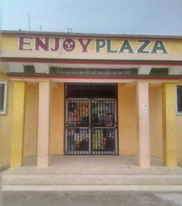 enjoyplaza2
