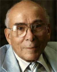 Georges Rigaud